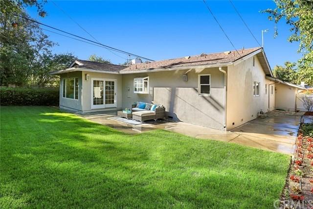 Closed | 6008 Flambeau Road Rancho Palos Verdes, CA 90275 21