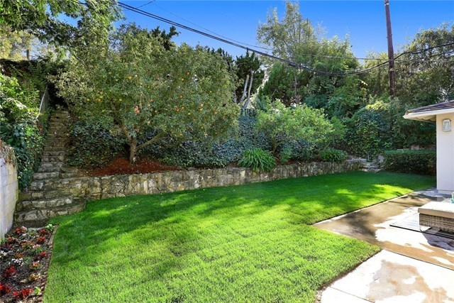 Closed | 6008 Flambeau Road Rancho Palos Verdes, CA 90275 23