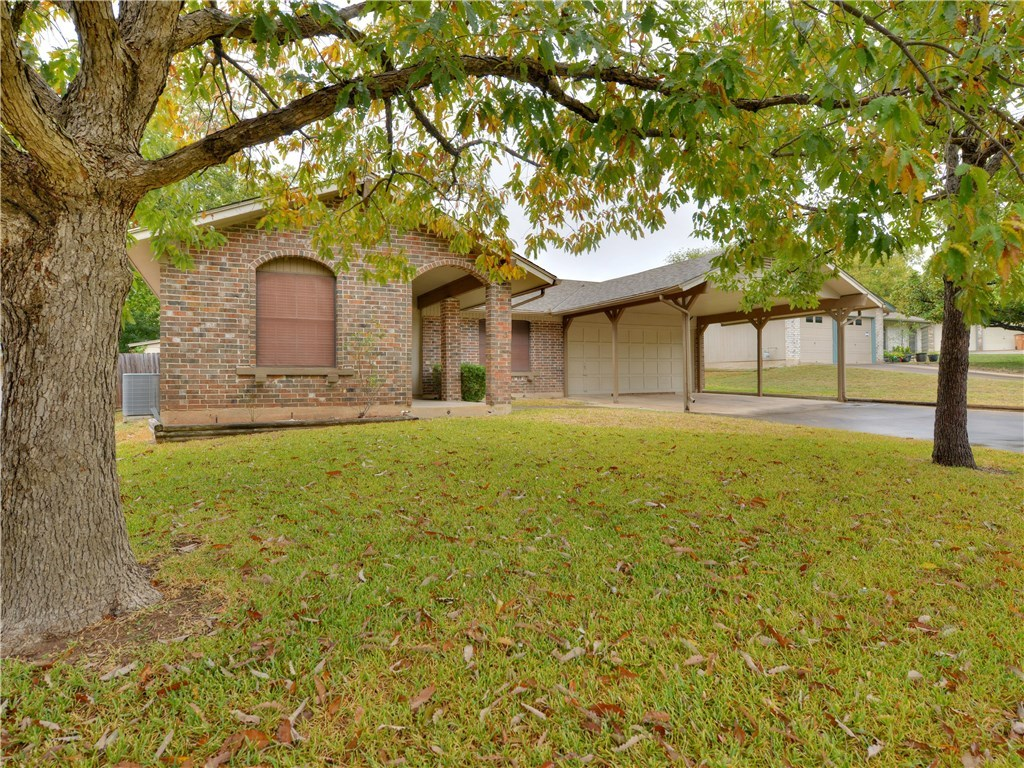 Sold Property | 9410 Meadow Vale  Austin, TX 78758 0