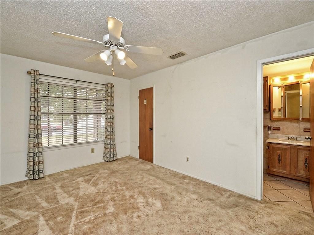 Sold Property | 9410 Meadow Vale  Austin, TX 78758 14