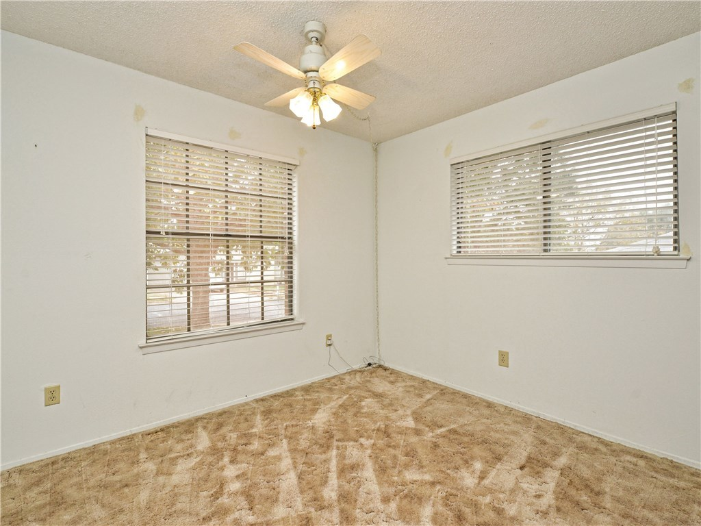 Sold Property | 9410 Meadow Vale  Austin, TX 78758 17