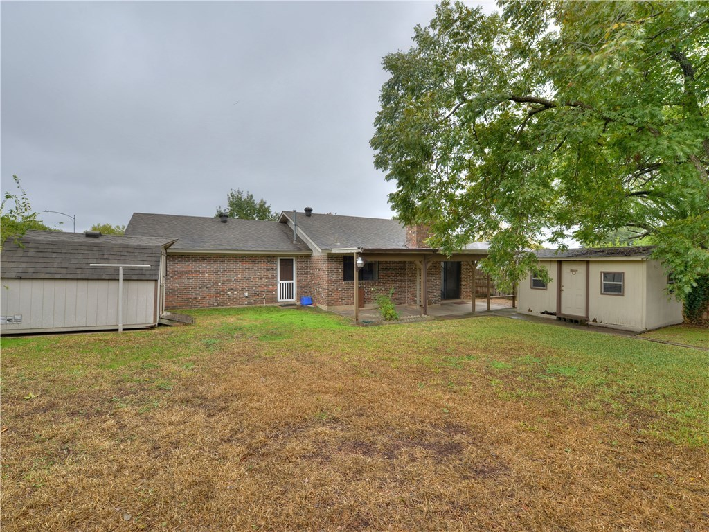 Sold Property | 9410 Meadow Vale  Austin, TX 78758 23