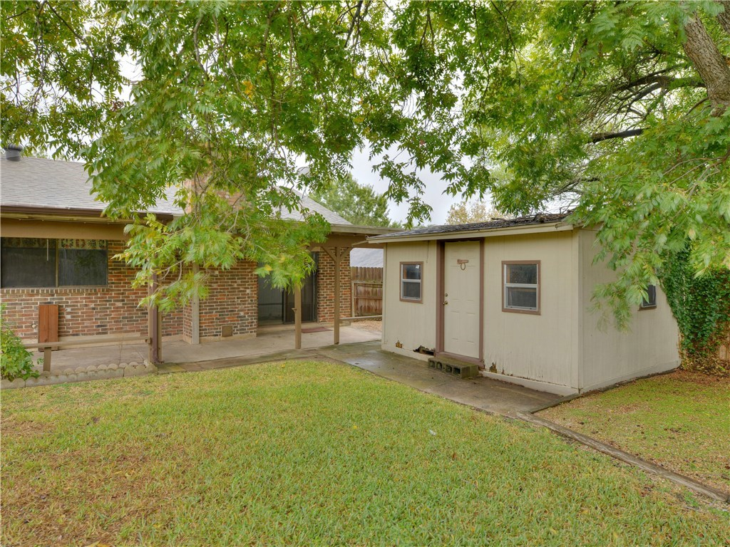 Sold Property | 9410 Meadow Vale  Austin, TX 78758 24