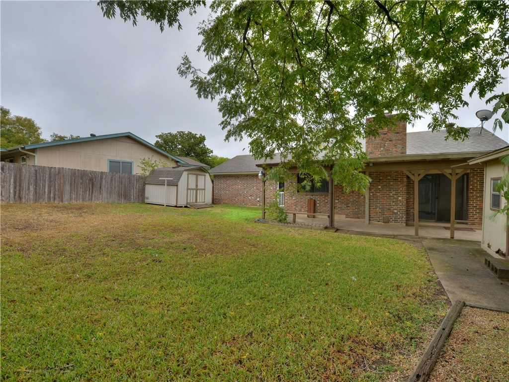 Sold Property | 9410 Meadow Vale  Austin, TX 78758 26