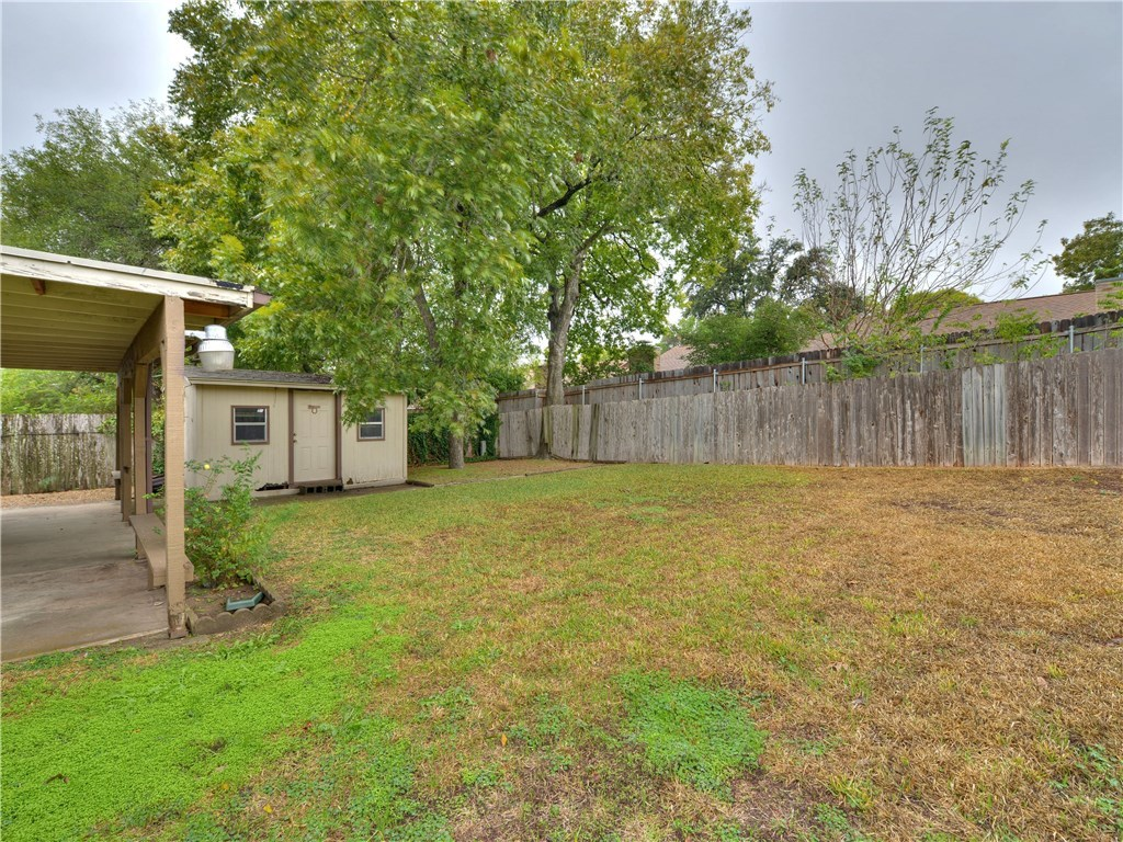 Sold Property | 9410 Meadow Vale  Austin, TX 78758 27