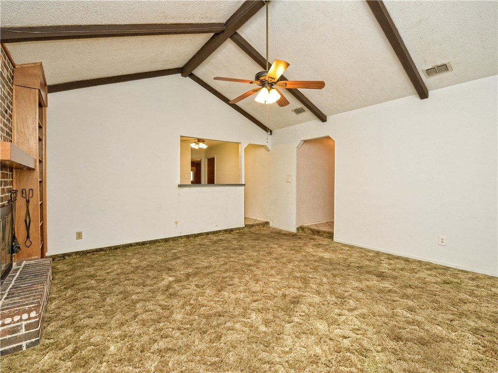 Sold Property | 9410 Meadow Vale  Austin, TX 78758 6