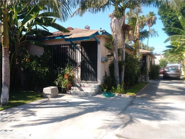 Active Under Contract | 11443 Hatteras Street North Hollywood, CA 91601 7
