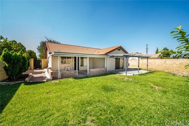 Closed | 115 S Loretta Street Rialto, CA 92376 30