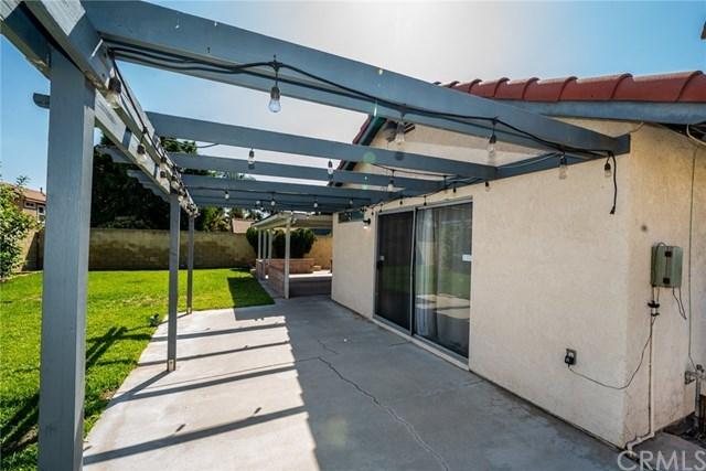 Closed | 115 S Loretta Street Rialto, CA 92376 32