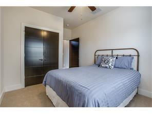Leased | 5875 Ross Avenue #1 Dallas, TX 75206 12