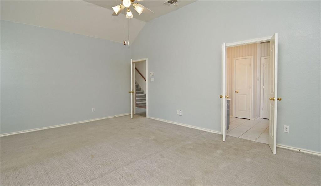 Sold Property | 1337 Lyra Lane Arlington, TX 76013 11