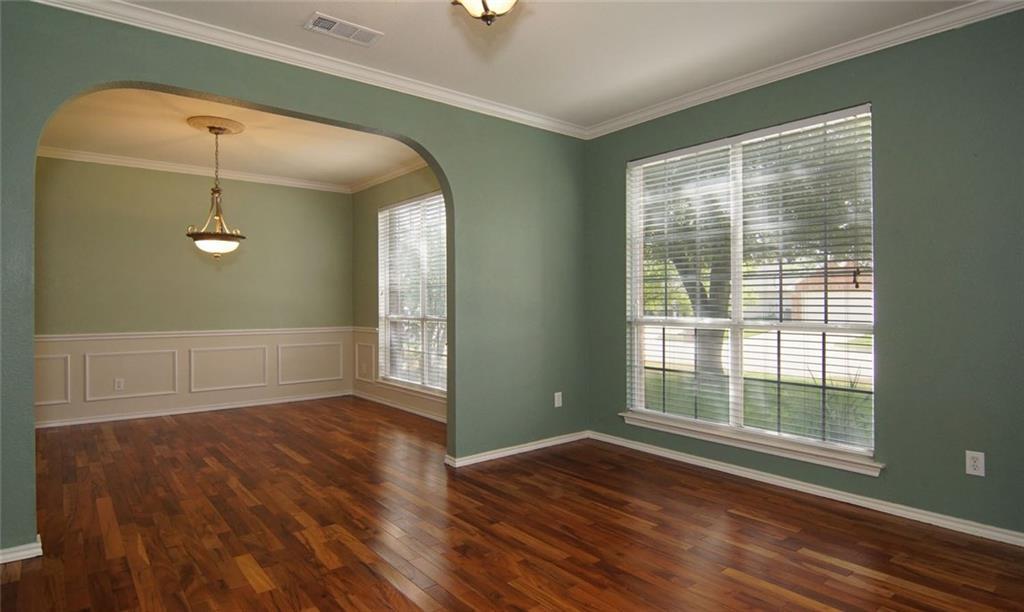 Sold Property | 1337 Lyra Lane Arlington, TX 76013 12