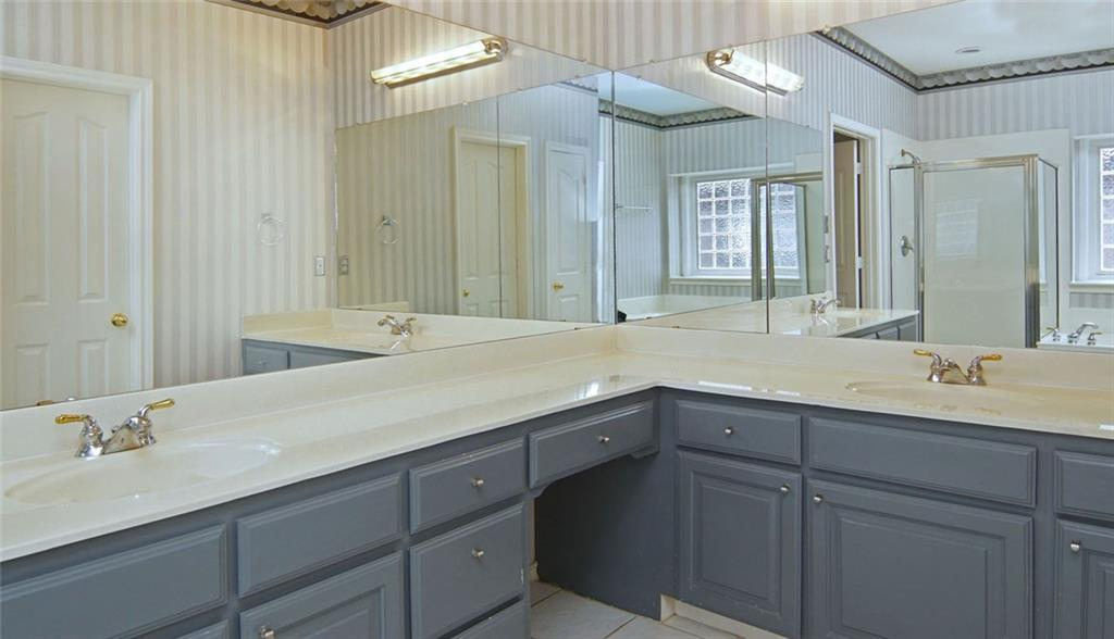 Sold Property | 1337 Lyra Lane Arlington, TX 76013 13