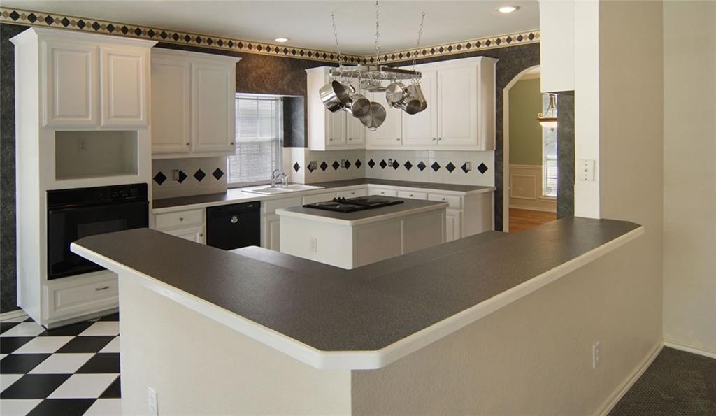 Sold Property | 1337 Lyra Lane Arlington, TX 76013 15