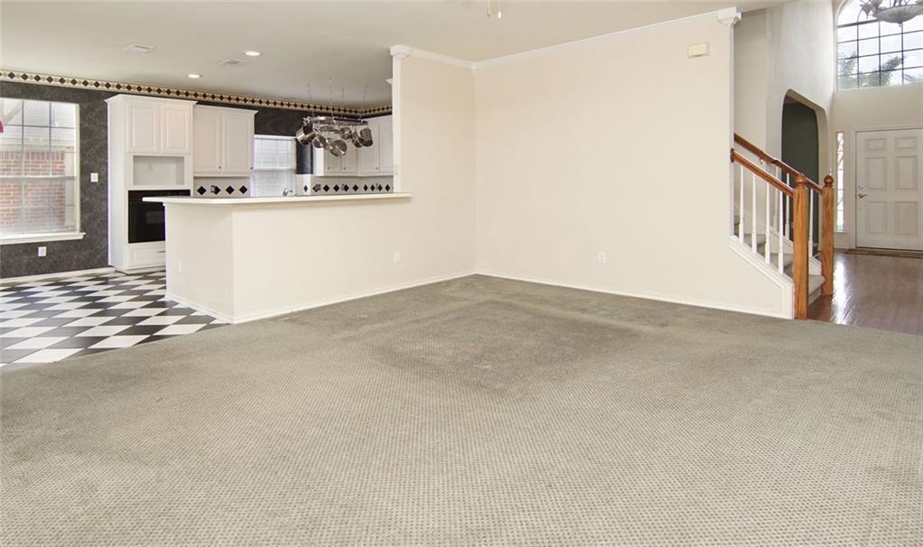 Sold Property | 1337 Lyra Lane Arlington, TX 76013 17