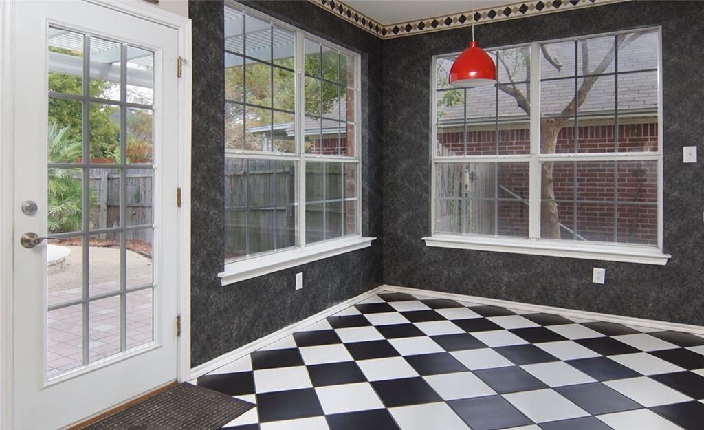 Sold Property | 1337 Lyra Lane Arlington, TX 76013 18