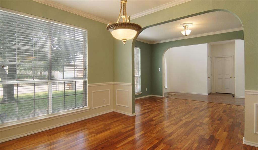 Sold Property | 1337 Lyra Lane Arlington, TX 76013 19