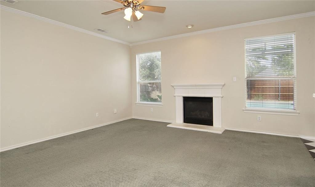 Sold Property | 1337 Lyra Lane Arlington, TX 76013 20