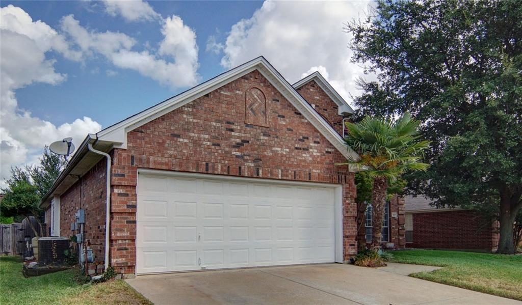 Sold Property | 1337 Lyra Lane Arlington, TX 76013 3