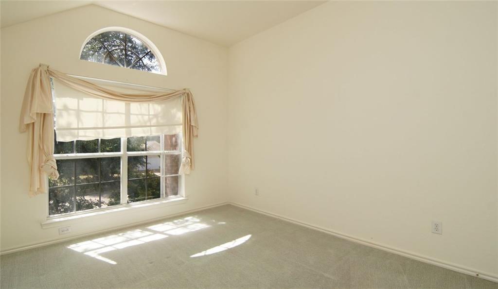 Sold Property | 1337 Lyra Lane Arlington, TX 76013 21