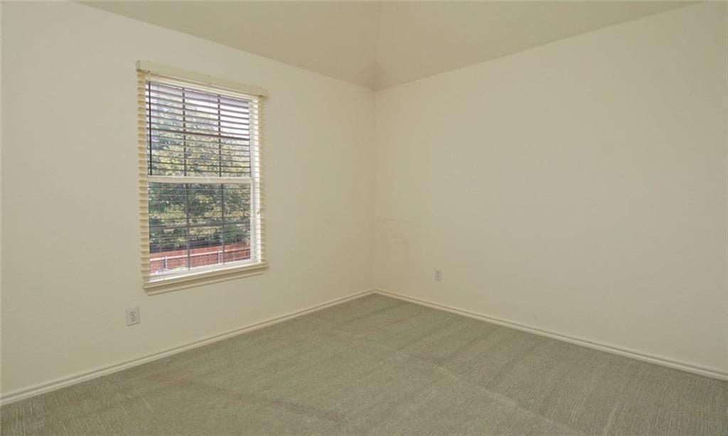 Sold Property | 1337 Lyra Lane Arlington, TX 76013 22