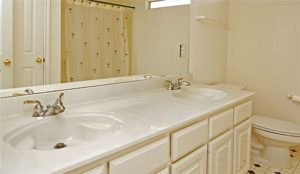 Sold Property | 1337 Lyra Lane Arlington, TX 76013 23