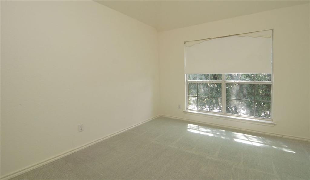Sold Property | 1337 Lyra Lane Arlington, TX 76013 24