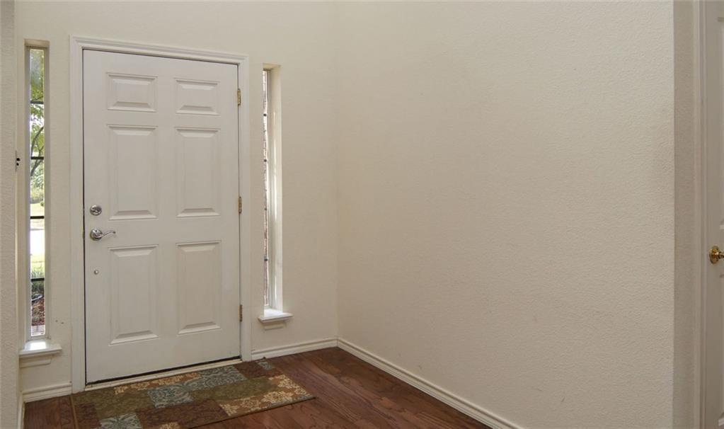 Sold Property | 1337 Lyra Lane Arlington, TX 76013 6