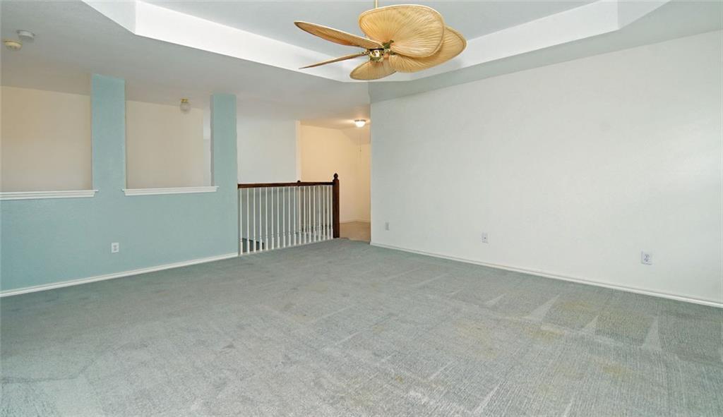 Sold Property | 1337 Lyra Lane Arlington, TX 76013 7