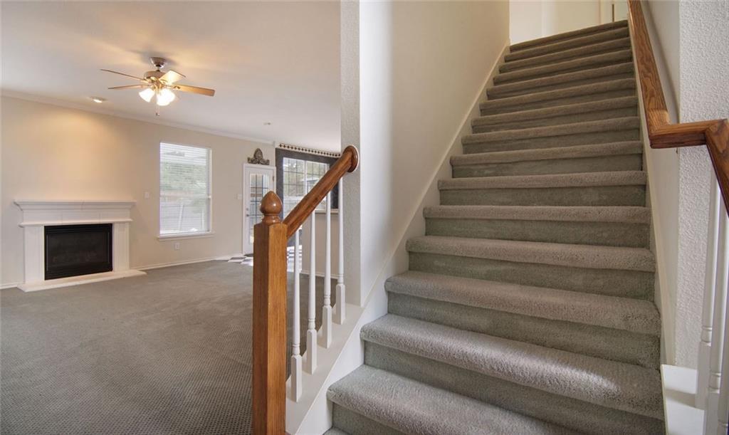 Sold Property | 1337 Lyra Lane Arlington, TX 76013 8