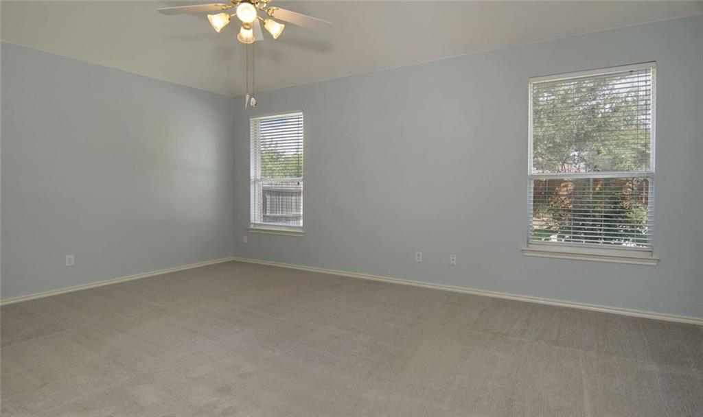 Sold Property | 1337 Lyra Lane Arlington, TX 76013 10