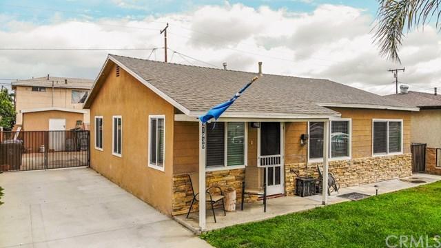 Closed | 21930 Arline Avenue Hawaiian Gardens, CA 90716 1