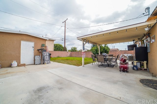Closed | 21930 Arline Avenue Hawaiian Gardens, CA 90716 29