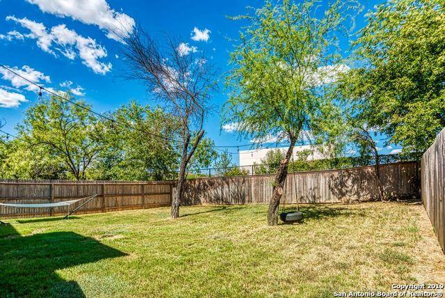 Active   7110 Fort Bend  San Antonio, TX 78223 22