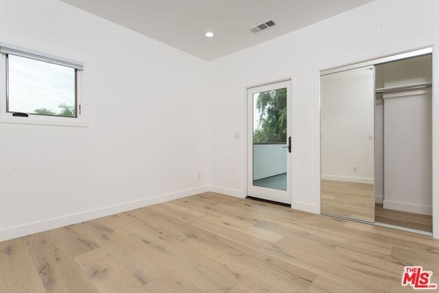 Active | 1417 17TH  Street Santa Monica, CA 90404 12