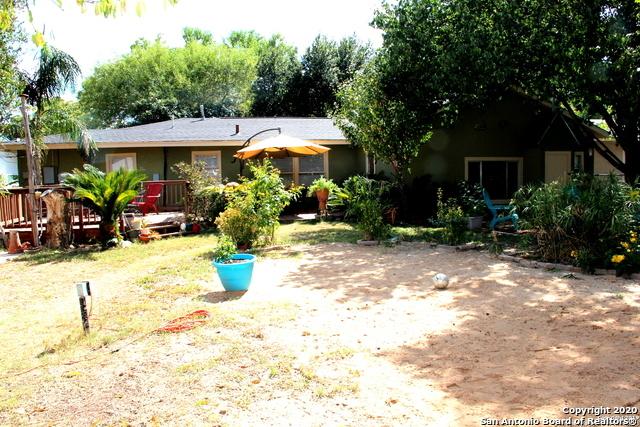 Active | 127 SUTTON DR San Antonio, TX 78228 24