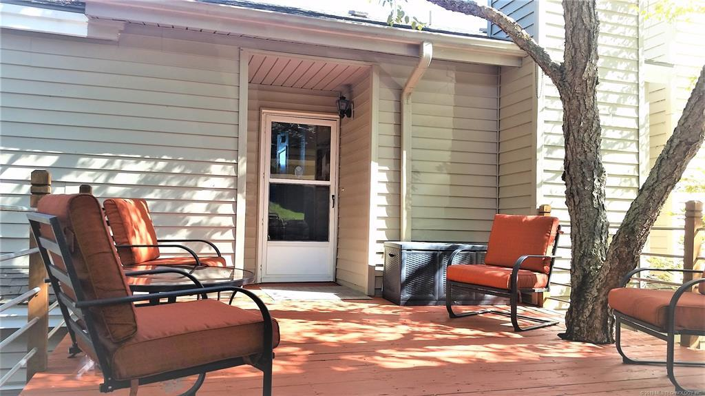 Sold Property | 705 Villa Vista Drive Pryor, OK 74361 1