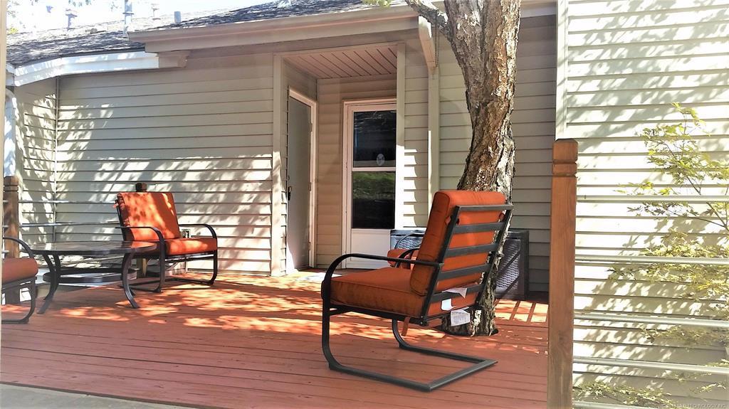 Sold Property | 705 Villa Vista Drive Pryor, OK 74361 2