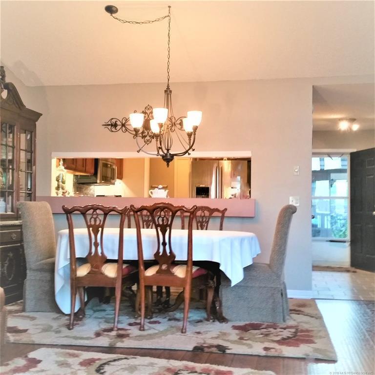 Sold Property | 705 Villa Vista Drive Pryor, OK 74361 11