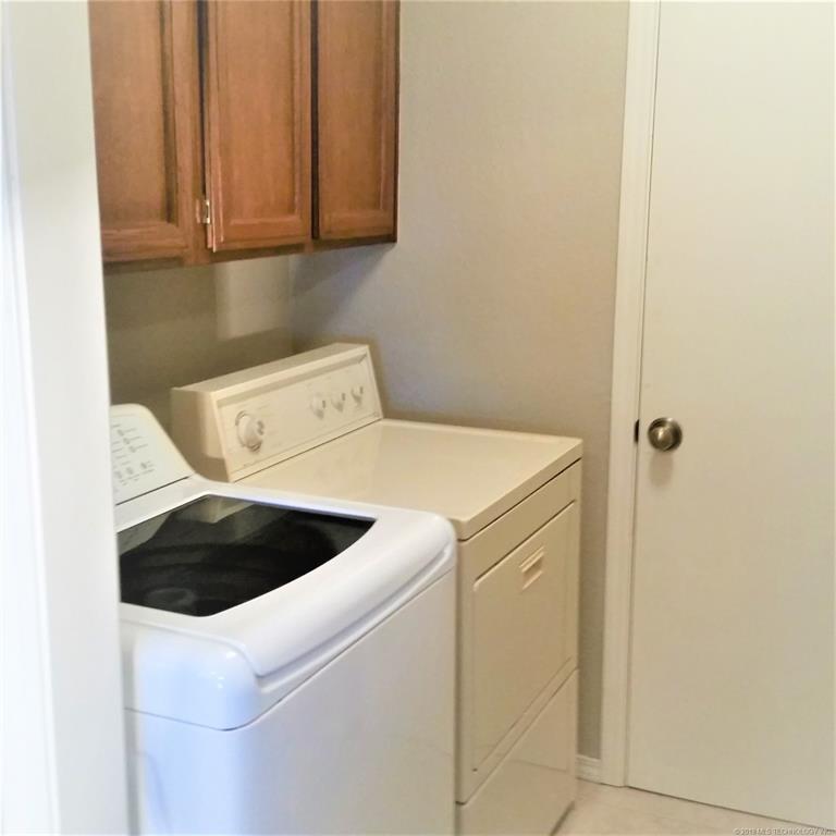 Sold Property | 705 Villa Vista Drive Pryor, OK 74361 14