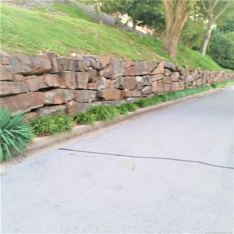 Sold Property | 705 Villa Vista Drive Pryor, OK 74361 17