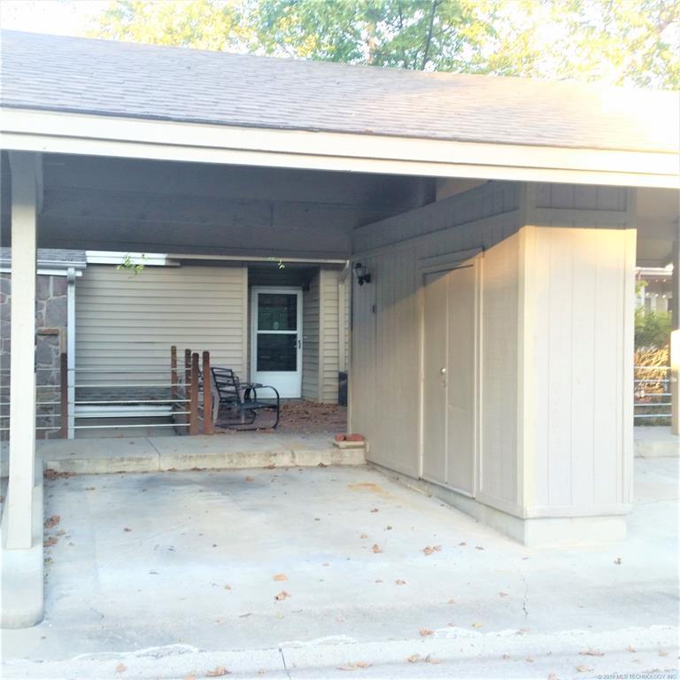 Sold Property | 705 Villa Vista Drive Pryor, OK 74361 18
