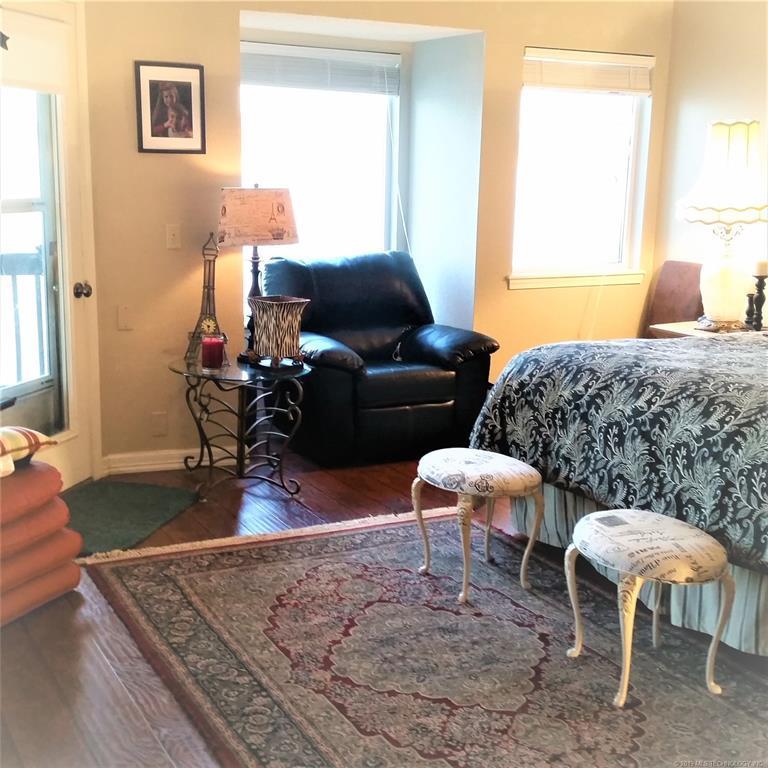 Sold Property | 705 Villa Vista Drive Pryor, OK 74361 19