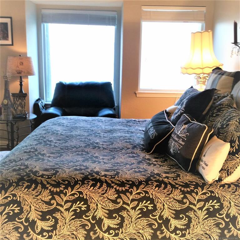 Sold Property | 705 Villa Vista Drive Pryor, OK 74361 20