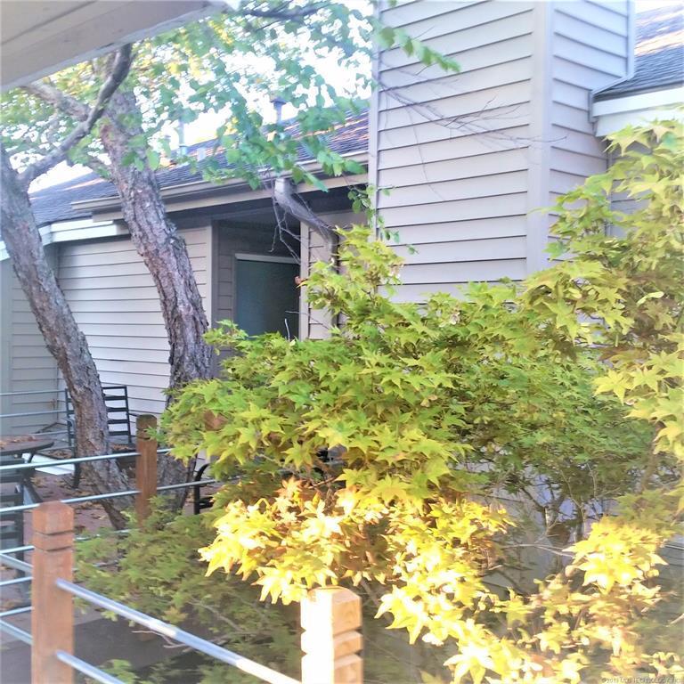 Sold Property | 705 Villa Vista Drive Pryor, OK 74361 3