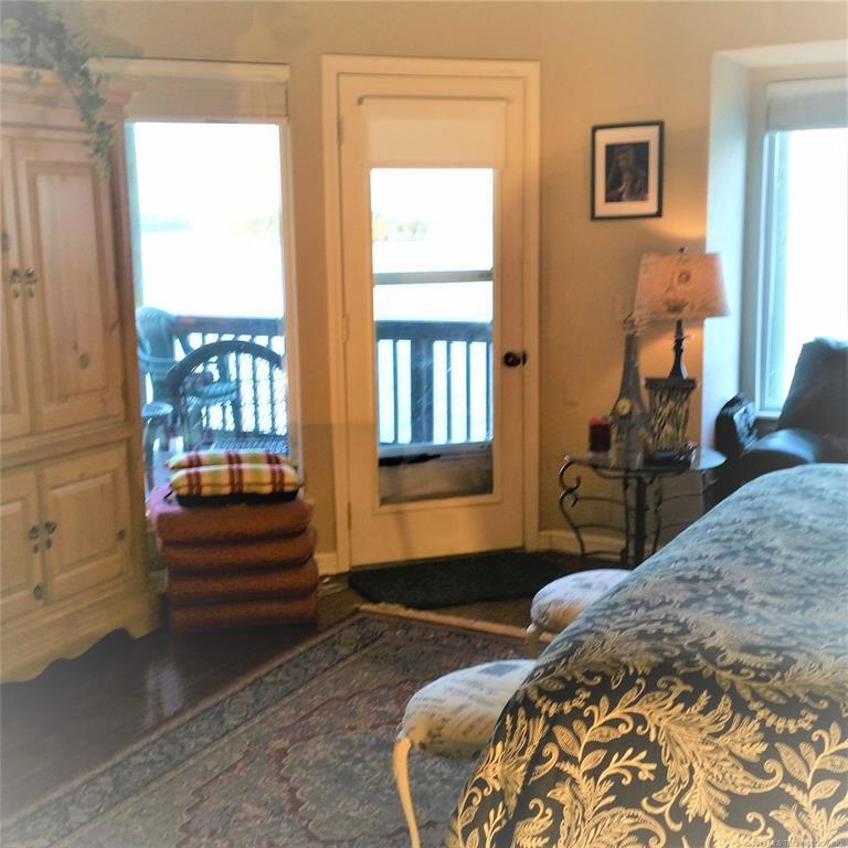 Sold Property | 705 Villa Vista Drive Pryor, OK 74361 21