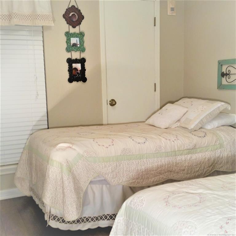 Active | 705 Villa Vista Drive Pryor, OK 74361 25