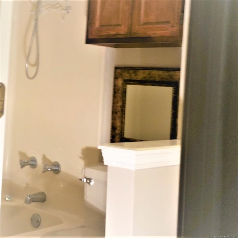 Sold Property | 705 Villa Vista Drive Pryor, OK 74361 27