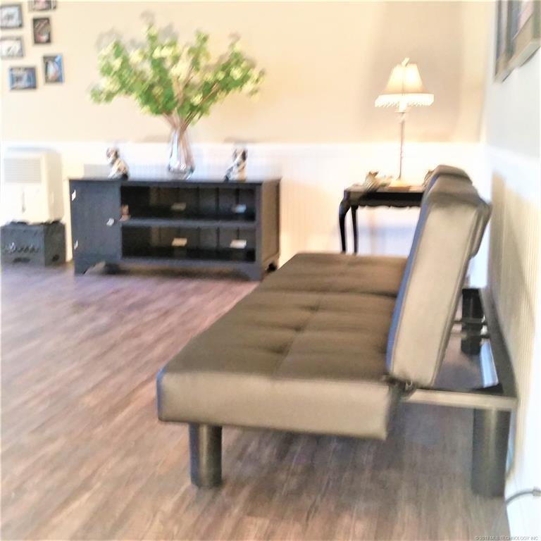 Sold Property | 705 Villa Vista Drive Pryor, OK 74361 29