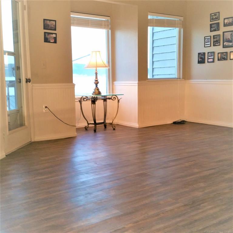 Sold Property | 705 Villa Vista Drive Pryor, OK 74361 30